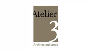 Mooij Projectbegeleiding: Atelier 3