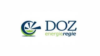 Mooij Projectbegeleiding: DOZ Energieregie