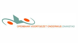 Mooij Projectbegeleiding: Openbaar Voortgezet Onderwijs Zaanstad