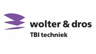 Mooij Projectbegeleiding: Wolter & Dros